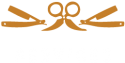 TSB-Services-Icon