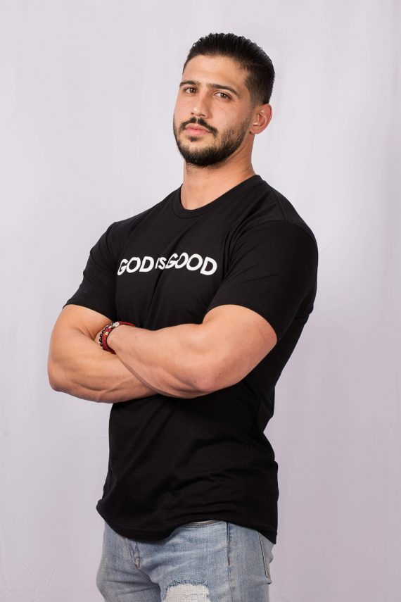 god-is-god-tshirt-men-black
