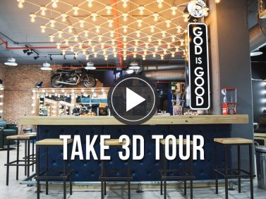 3D-Tour-Fort-Lauderdale