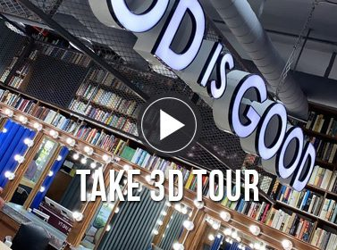 3D-Tour-Sunny-Isles
