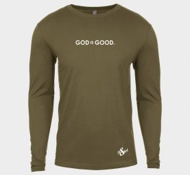 God-is-Good-Green-Long-Sleeve-Shop-Page