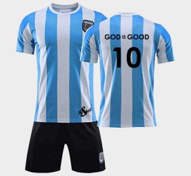 Maradona-vintage-jersey