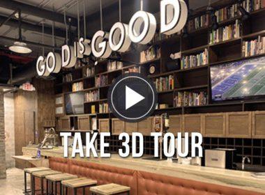 Brickell-Bay-3D-Tour