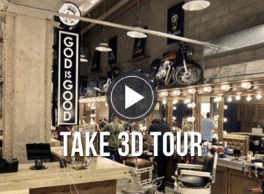 Cocowalk-3D-Tour
