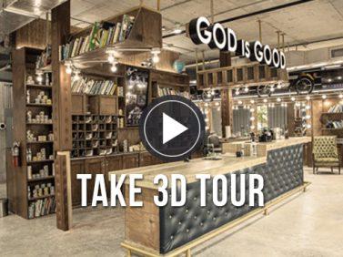 Miami-Lakes-3D-Tour