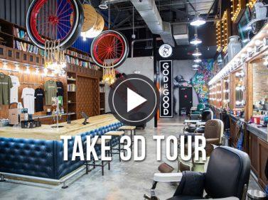 Pembroke-Gardens-3D-Tour
