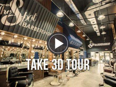 Pinecrest-3D-Tour